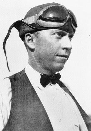 Eddie-Martin-1930