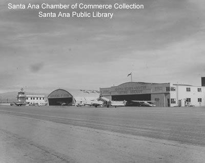 martin-hangars