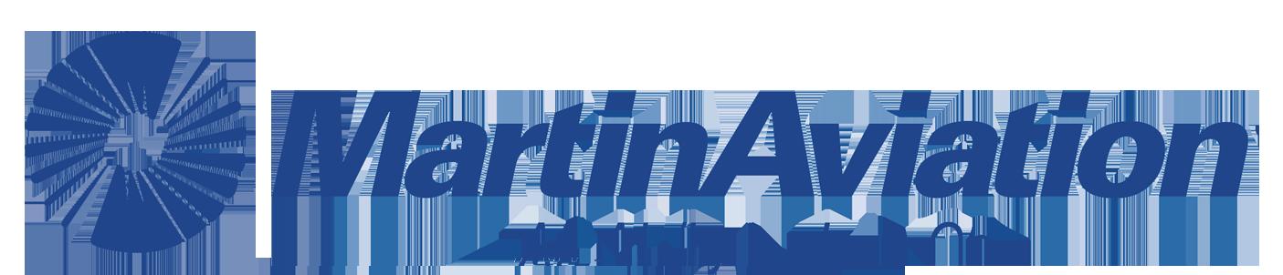 Martin Aviation